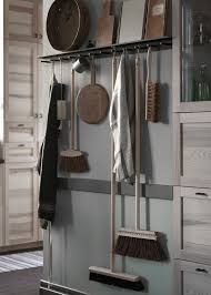 ikea cuisine accessoires 203 best ikea images on bedrooms kitchen cupboards and