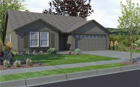 the edgewood new houses for sale wa id or