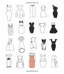 how to draw a dress learn how to draw a princess dress with