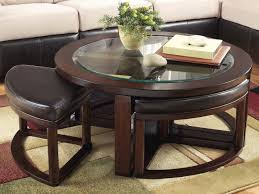 ashley furniture side tables ashley furniture side tables inspirational coffee table wonderful