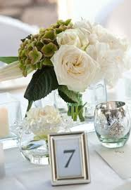 reception centerpieces inspiring ideas for wedding reception centerpieces
