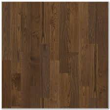 blue ridge hardwood flooring flooring designs