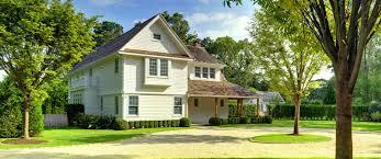 cottage designs yankee barn homes