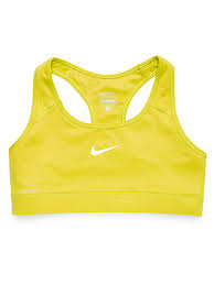 Most Comfortable Sports Bra Best Sports Bras Find The Right Sports Bra