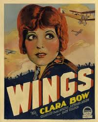a century of movies at the alamo wings 1927 april 17 at 6pm