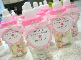 Gender Neutral Gifts by Photo Edible Baby Shower Party Image