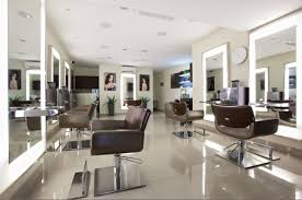 beauty salon flooring ideas u2013 gurus floor