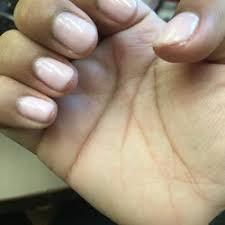 venetian nails 11 reviews nail salons 375 commack rd deer