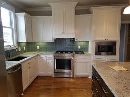 paint kitchen cabinets company bad cabinet paint here s what you can do nash painting