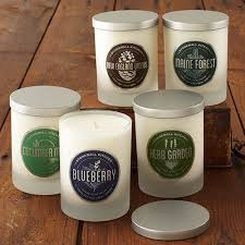 Home Decor Candles Home Décor Stonewall Kitchen