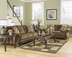 Home Rooms Furniture Kansas City Kansas by Kansas City Ks Furniture Store Armourdale Furniture
