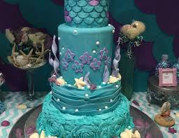 289 best mermaid and beach party images on pinterest birthday