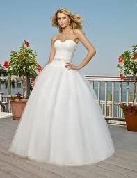 formal wedding dresses formal wedding dresses waukesha wedding planning