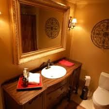 Kitchens  Bathrooms First Contractors  Industrial Avenue - Bathroom design ottawa
