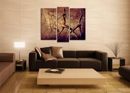 Diy Livingroom Decor Home Design 79 Remarkable Wall Decorating Ideas For Living Roomss