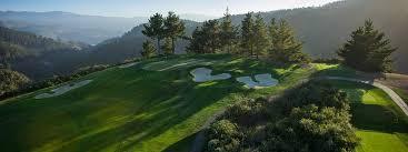 Monterey Wedding Venues Tehama Golf Club Carmel California Carmel Wedding Venues