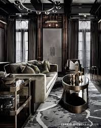 interior design of luxury homes apartment 16 exciting luxury interior design ideas luxury homes
