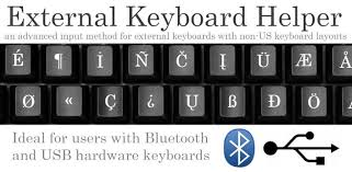 usb keyboard apk sadia telecom external keyboard helper pro v6 0 apk app