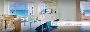 jd home design center hialeah gigaclub