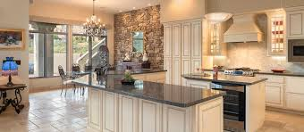 Arizona Custom Home Builder Sedona Prescott Scottsdale Phoenix - Home builder design