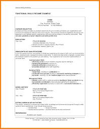 Top Resume Skills Top 10 Resume Examples Top 10 Resume Formats Free Resume