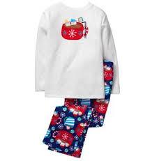 boys pajamas boys sleepwear on sale at gymboree