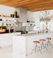 Home Design Trends Of 2015 The Most Beautiful Kitchen Trends Of 2015