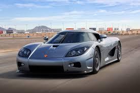 koenigsegg ultimate aero top 10 fastest cars in the world u2013 car adicts