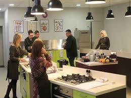 cours de cuisine mantes la cours de cuisine yvelines 28 images let s cook inenglish cours