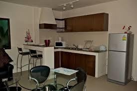 1 bedroom rentals rawai rentals 1 bedroom villa phuket nattaya phuket real estate