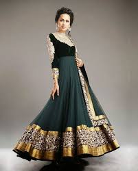 frock images fashion indian and frock designs 2017 beststylo