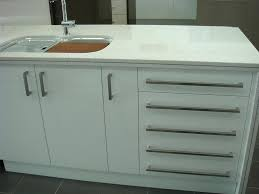 kitchen cabinet handles ideas kitchen cabinet handle image of contemporary kitchen cabinets