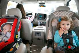 the big changes to the nj car seat law what you need to know