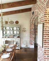 Farmhouse Designs Interior 5 Favorite Farmhouse Accounts On Instagram Instagram Exposed