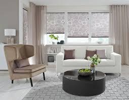 gardinen modelle für wohnzimmer die besten 25 wohnzimmer vorhänge ideen auf