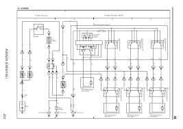 100 wiring diagram kelistrikan mobil download need