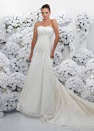 wedding dresses black lace corset wedding dresses in jax
