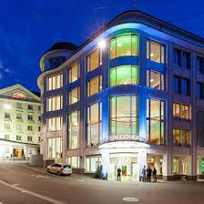 62 best luxury u0026 boutique hotels in switzerland tablet hotels