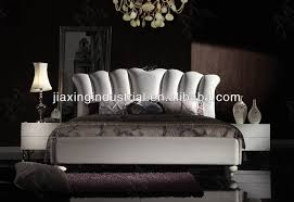 Latest Furniture Designs 2014 Bed Latest Designs With Beautiful Leather Concept Bugrahome Com