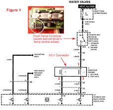frankie u0027s bmw 8 series diy procedures heater control