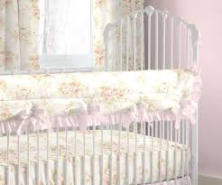 bedding set pink shabby chic bedding amazement simple bedding