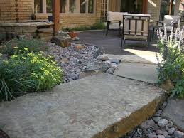 Landscape Rock Phoenix 57 best funny things images on pinterest read more reading and