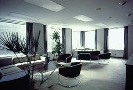 commercial office space interior design 1680x1120 thehomestyle co