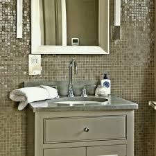 bathroom mosaic tiles ideas bathroom tile ideas modern neutral with mosaic tiles bathroom