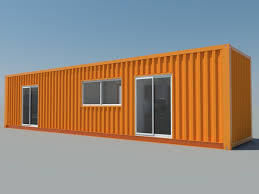 china container house prefabricated building prefab house