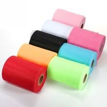 tulle rolls compare prices on 6 tulle rolls online shopping buy low price 6