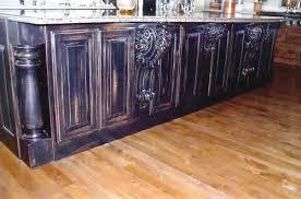 kitchen cabinets topeka ks cabinet maker in topeka kansas kitchen cabinet remodeling quality