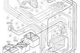 seven pin trailer wiring diagram wiring diagram
