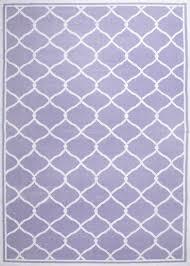 Lavender Throw Rugs Rugs Lovely Lavender Rug For Interior Floor Design U2014 Cafe1905 Com