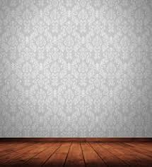 cp vinyl wall floor photography backdrop background for photo